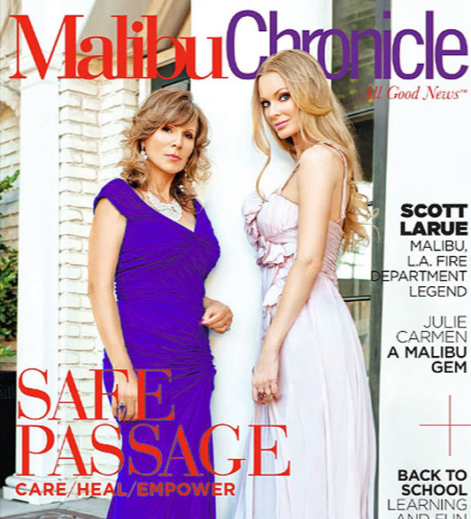 malibu-chronice-safe-passage-cover