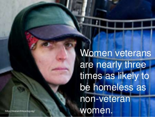 veterans-by-the-numbers-37-638-630x473